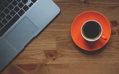 Dekalog przedsiębiorcy: 10 cech dobrej strony internetowej dla firmy