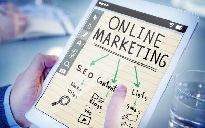 Content marketing – co to jest i jak pomaga Twojemu SEO?