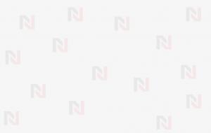 seo sklep pozycjonowanie stron internetowych